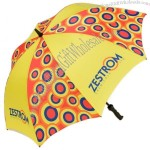 Quality Stormpoof Golf Umbrella