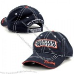 Quarter Master Racing Hat