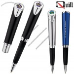 Quill 1200 Series Roller Ball Pen