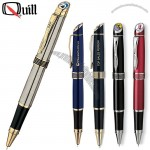 Quill 700 Series Roller Ball Pen