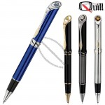 Quill 900 Series Roller Ball Pen