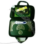 Quran Read Pen M990A with Big Quran Size Book Portable Bag Packing Read Word by Word