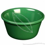 Ramekin Bowl, Easy-to-clean