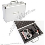 RC Model Aluminum Case For Walkera 4#3 Helicopter