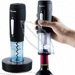 Rechargeable Cordless Electric Wine Opener
