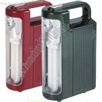 Rechargeable Portable Emergency Light