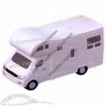 Recreational Vehicle Stress Ball Reliever