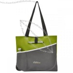 Recruit Convention Tote Bag