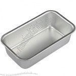 Rectangular Cake Mold