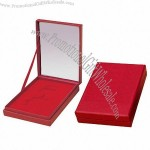 Red Medal BOX