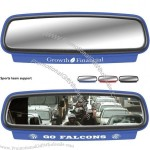 Reflection Rear View Mirror Band