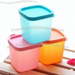 Refrigerator Food Storage Box