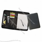 Regatta Zipped Folder