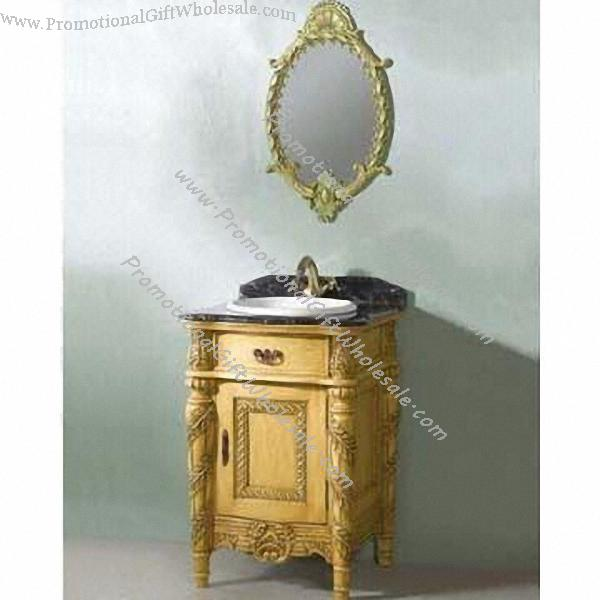 Antique Bathroom Vanity With Mirror 28 Images