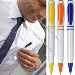 Retraction Ballpoint Pens