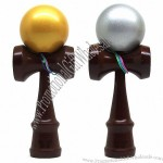 Retro Kendama
