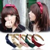 Ribbon Bow Hair Bands