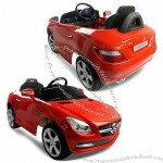 Ride-on Car for Kids
