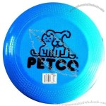 Round Flying Disc(1)