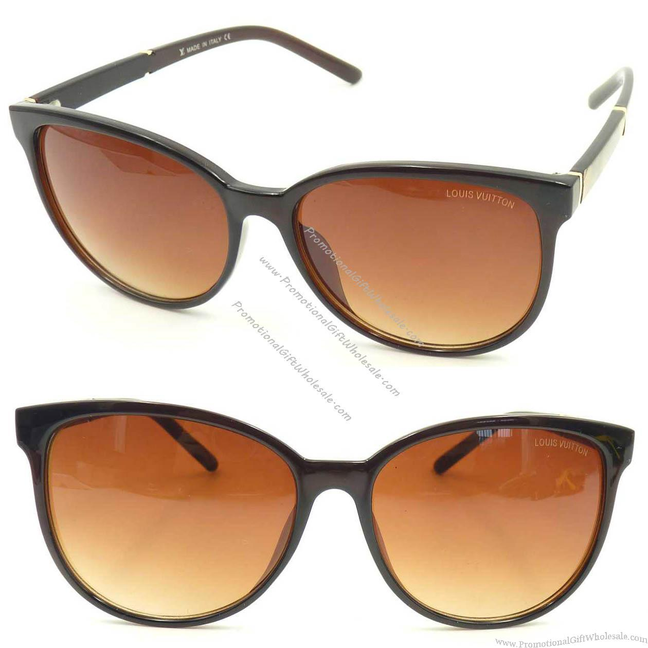 Ray Ban Brille Rb 5228   Cheap Ray Ban Sunglasses Outlet