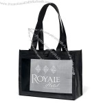 Royale Tote Bag