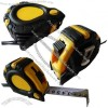 Rubber Covered Tape Measure