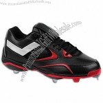 Rugby Shoes for Men