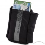 Runner's World Wrist Wallet