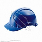 Safety Helmet with Lightweight Protection
