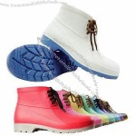 Safety Shoes with Stylish Design, Comfortable to Wear, Durable