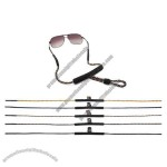 Safety Sunglasses Cords