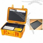 Safety Waterproof Case Documents Pouch