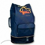 Sailors Bag w/ Three Compartments