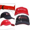 Sandwich Peak McGill Baseball Cap