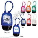 Scented Hand Sanitizers