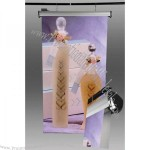 Scrolling & Hanging Roll Up Banner