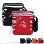 Seabrook Cooler Bag