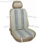Seat Cushion Cool for Car
