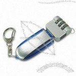 Security Lock for USB Flash Drive