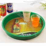 Serving Plate - Bar Tray(1)
