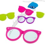 Shades Pocket Mirror