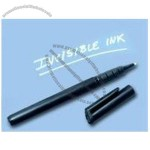 Sharpie Type Invisible Ink UV Marking Pen Marker