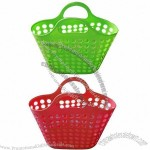 Shopping Basket(2)