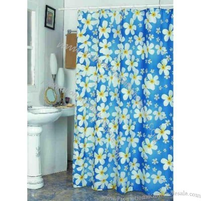 Shower Curtain 180 X 200 Cm Factory Direct 1707752879