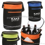 Sightseer Barrel Cooler Bag