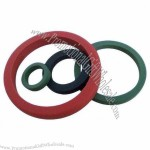 Silica Gel Gasket For Airtight Container, Cup, Pressure Cooker