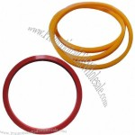 Silicone Gel Gasket For Airtight Container, Cup, Pressure Cooker
