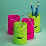 Silicone Pen Holder(2)