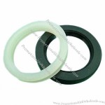 Silicone Rubber Gasket Sealing Washer