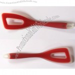 Silicone Solid Turner